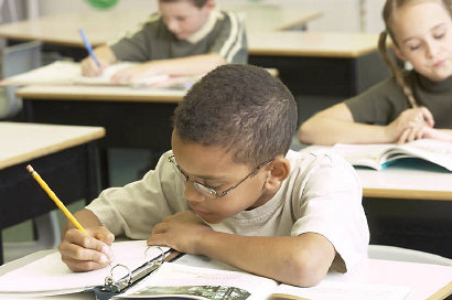 inclusion in schools